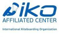 kitesurfing sri lanka IKO