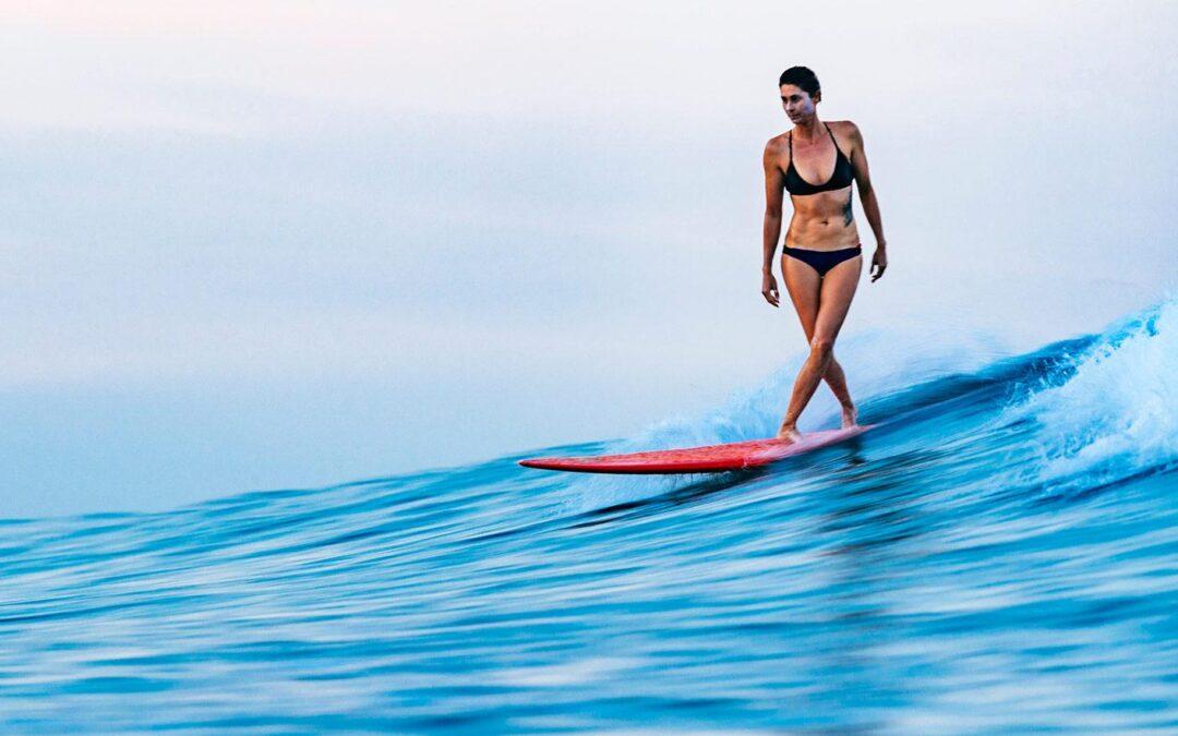 The best surfing school in Sri Lanka